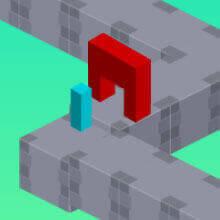 Through It