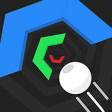 Play Tunnel Game Online