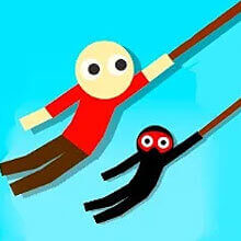 Play Hanger 2 Game Online