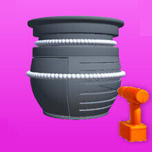Play Weld It 3D Game Online