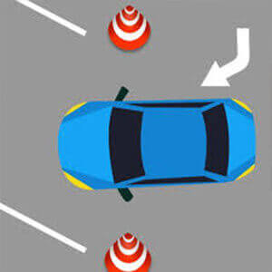 Play Park My Car 2 Game Online