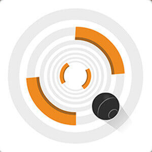 Rolly Vortex