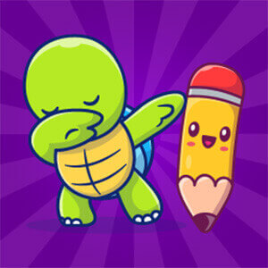 Draw The Rest