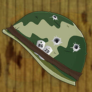 Battlegrounds 2D.Io