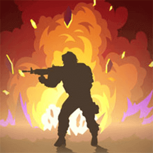 Soldiers Fury Game