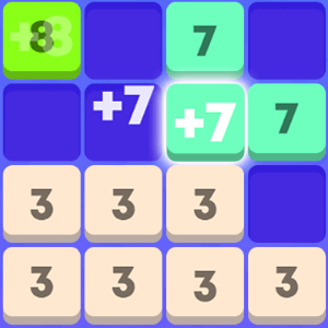 Box Crush