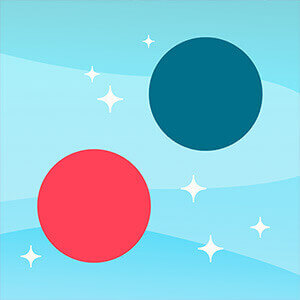 Dot Snap Battle Game