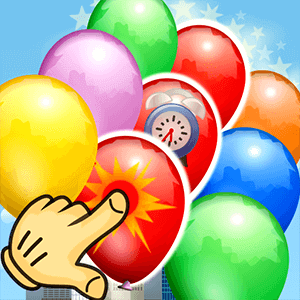 Play Match Boom Game Online