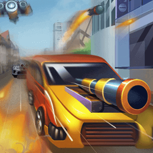 Fast Lane Road To Revenge Online