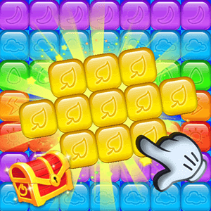 Play Block Blast Game Online