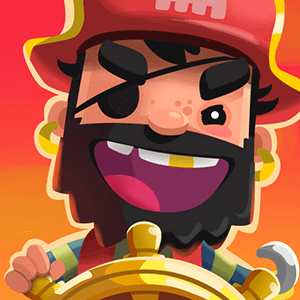 Kings Of The Rocks